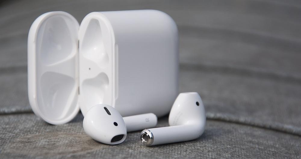 اعمال تعرفه 15 درصدی روی محصولات اپل