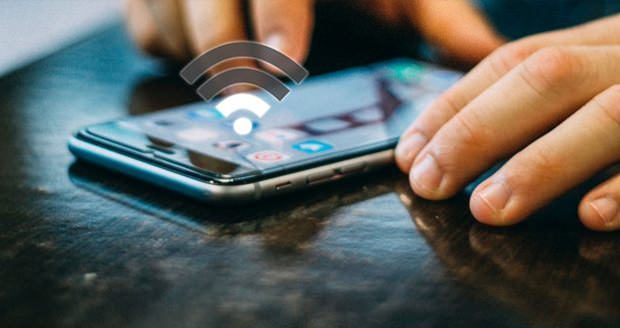 اصلاح مصوبه رومینگ ملی موبایل