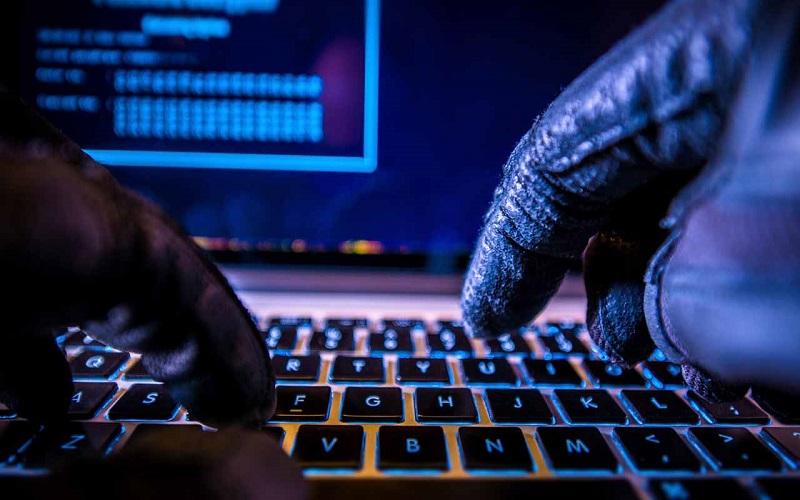 سرورهای «سوپرمیکرو» در معرض خطر سرقت اطلاعات