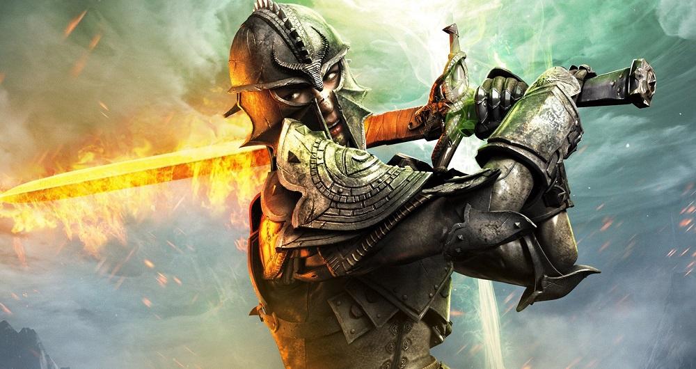 به این زودیها منتظر عرضه بازی Dragon Age 4 نباشید