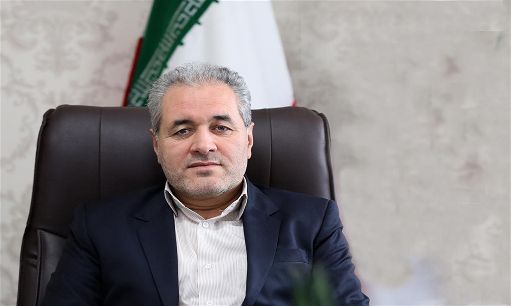 ۵ میلیون دقیقه مکالمه در پیک ترافیک ارتباطات بین ایران و عراق