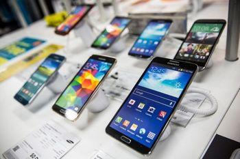 ارز ثانویه؛ جدیدترین روش محاسبه تعرفه واردات تلفن همراه مسافری
