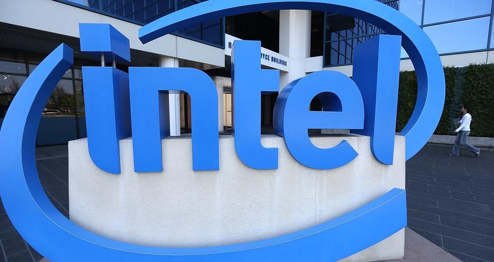 نسل دهم پردازنده اینتل سری X با قیمت کمتر از 1000 دلار وارد بازار می شود