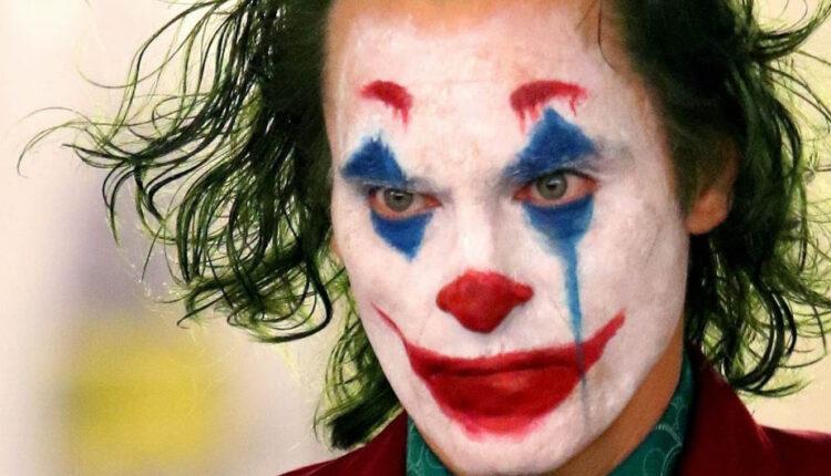 فروش جهانی فیلم جوکر از مرز 849 دلار عبورکرد