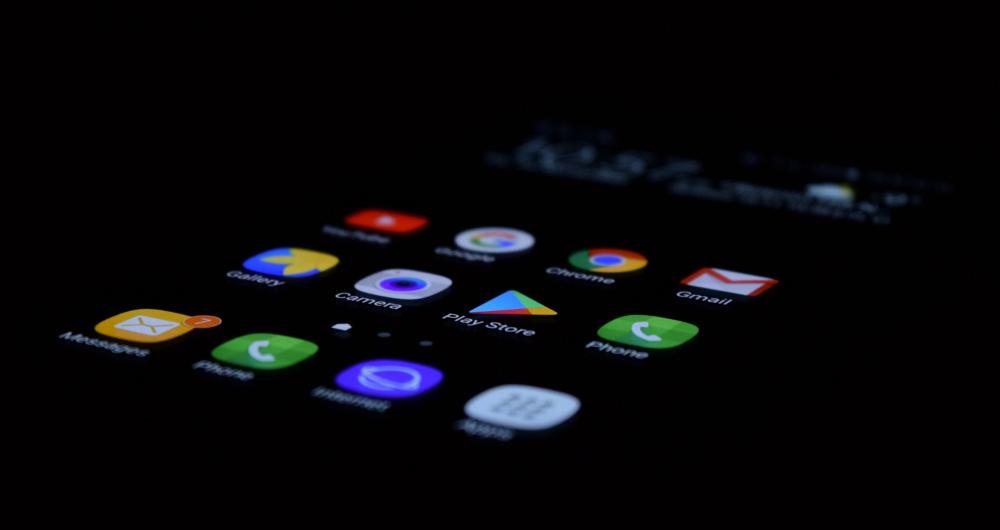 کشف بیش از 170 اپلیکیشن مخرب در فروشگاه پلی استور