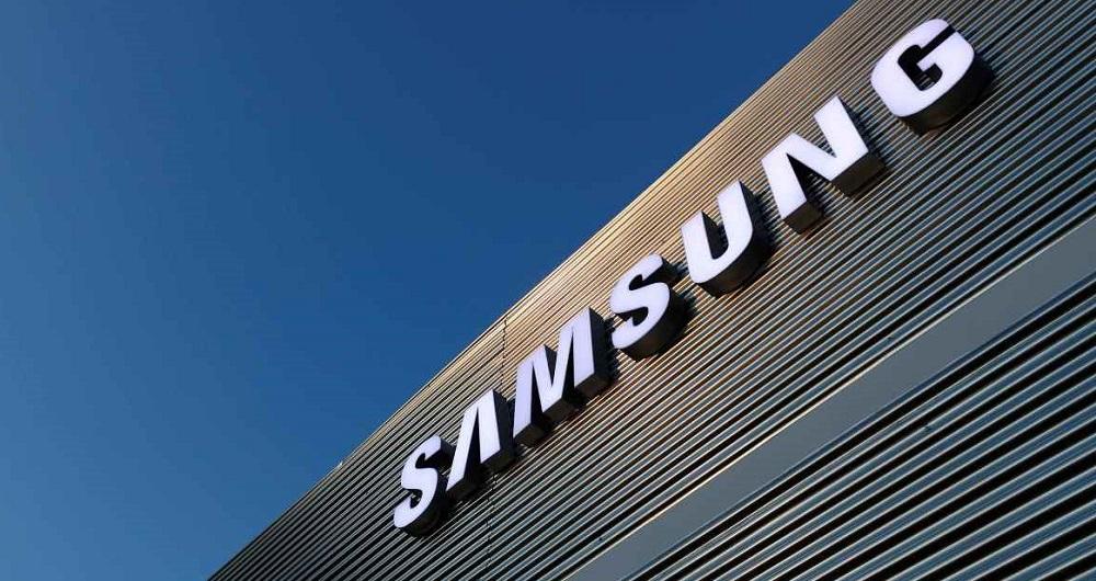 سامسونگ تولید گوشی در چین را متوقف کرد