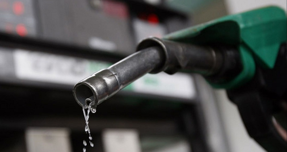نرخ جدید بنزین   قیمت جدید بنزین