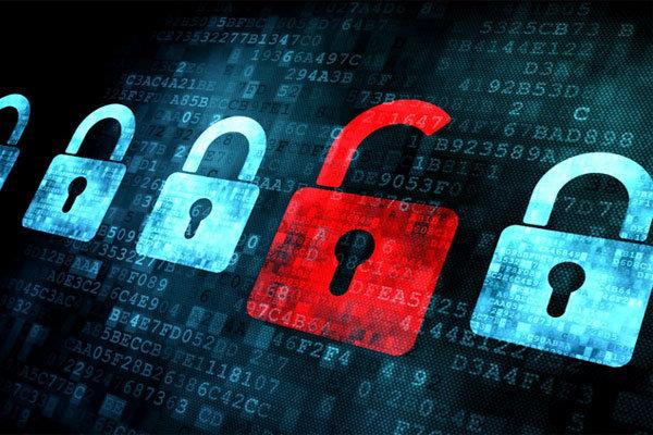 تلاش مهاجمان سایبری برای نفوذ به سرورهای مدیریت اطلاعات در کشور