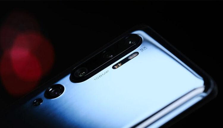 بهترین دوربین گوشی های 2019 از نظر DxOMark