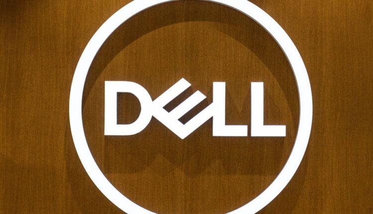 شرکت Dell تجهیزات خود را با انرژی تجدید پذیر راه اندازی می کند