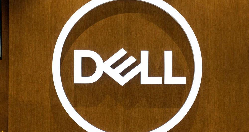 شرکت Dell برق موردنیاز خود را از انرژی های تجدیدپذیر تامین می کند