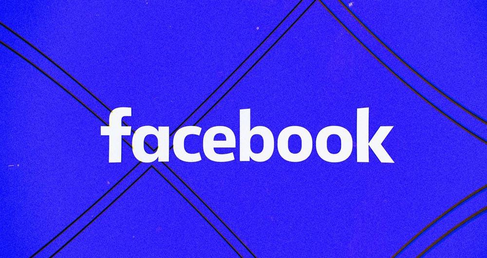 فیس بوک فیت بیت