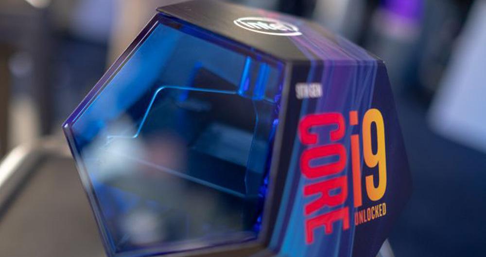 مشخصات احتمالی پردازنده های کامت لیک S اینتل فاش شد