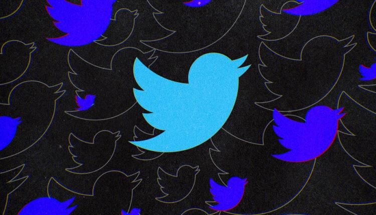 نمایش خودکار عناوین خاص در توییتر با استفاده از ویژگی Topics