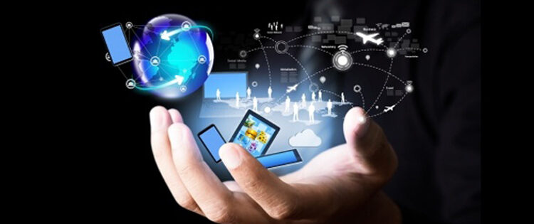 فناوری ایران