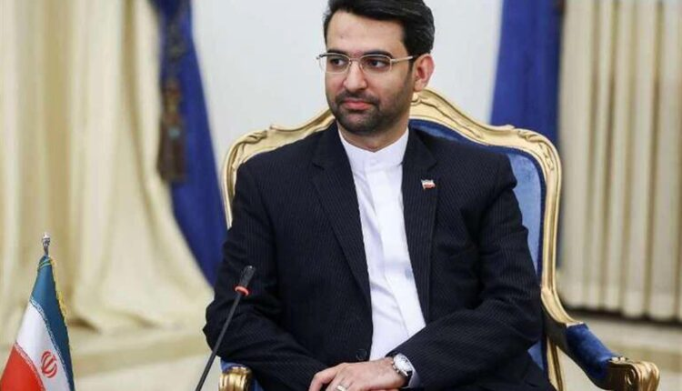 یکی از اهداف سفر به باکو توسعه بازارهای استارت آپ های ایرانی است