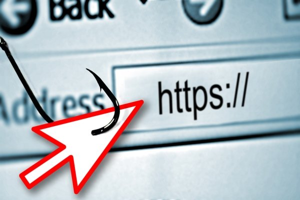 فیشینگمهاجمان ۱۲۲ سایت فیشینگ علیه سازمانهای دولتی