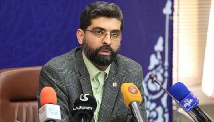 گیربکس 6 سرعته دستی ایرانی