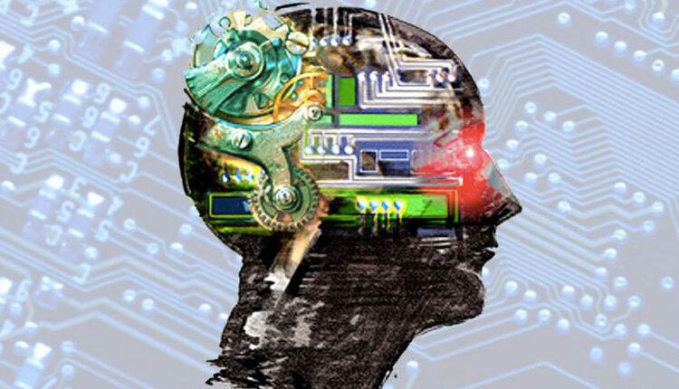 هوش مصنوعی جدید MIT قادر به درک بصری قوانین فیزیک است