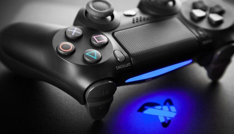 بازی های زمان عرضه PlayStation 5