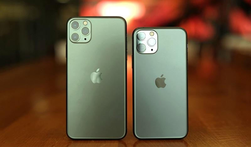 قیمت گوشی موبایل اپل
