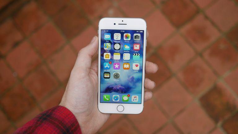 قیمت و تاریخ عرضه آیفون 9 اپل