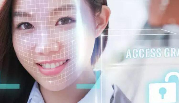 لزوم اسکن چهره برای ثبت نام در سرویس تلفنی در کشور چین