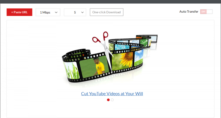 چگونه با استفاده از نرم افزارهای کامپیوتر از یوتیوب دانلود کنیم؟