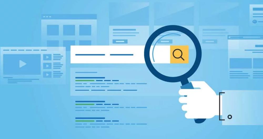 چگونه CMS سایت را تشخیص دهیم؟