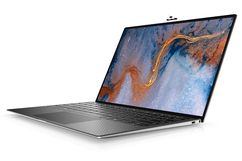 قیمت لپ تاپ Dell XPS 13 2020
