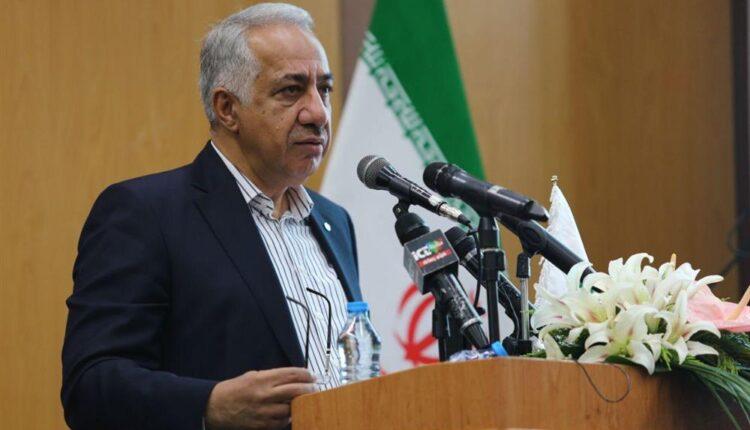 جای خالی مسئولان دولتی در الکامپ البرز