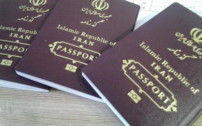 با تصویب مجلس؛ سازمان امور مالیاتی مکلف به اخذ مالیات از سفرهای خارجی شد