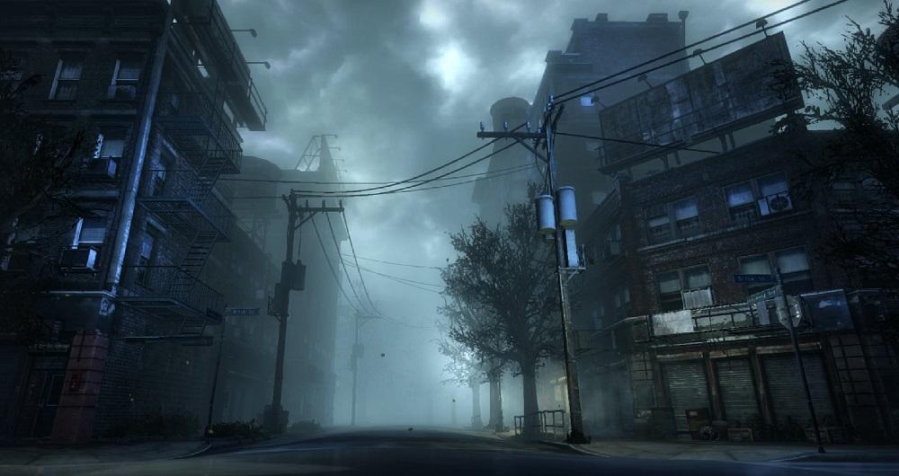 نسخه های جدید سری Silent Hills