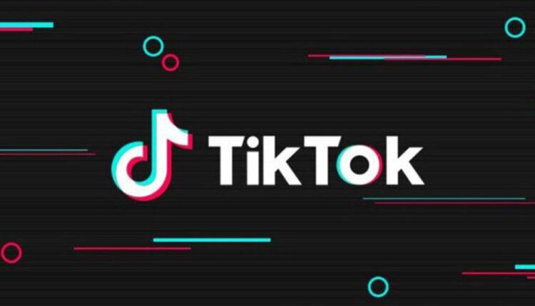 تیک تاک در رتبه دوم پر دانلودترین اپلیکیشن های جهان قرار گرفت