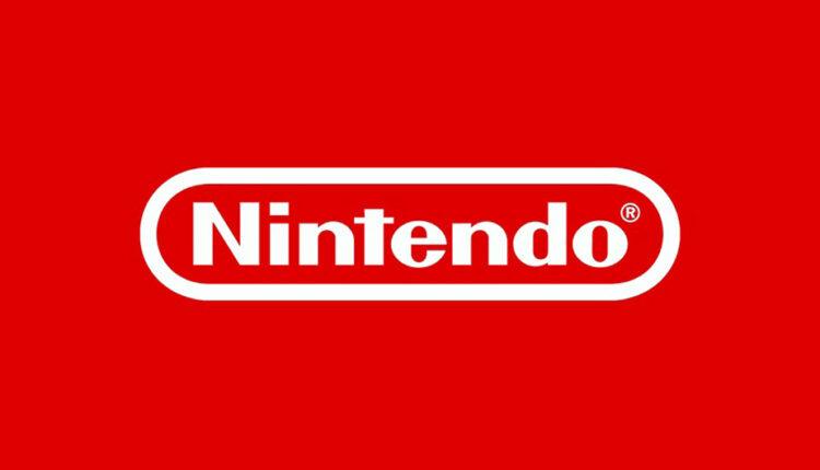 نینتندو در نمایشگاه E3 2020
