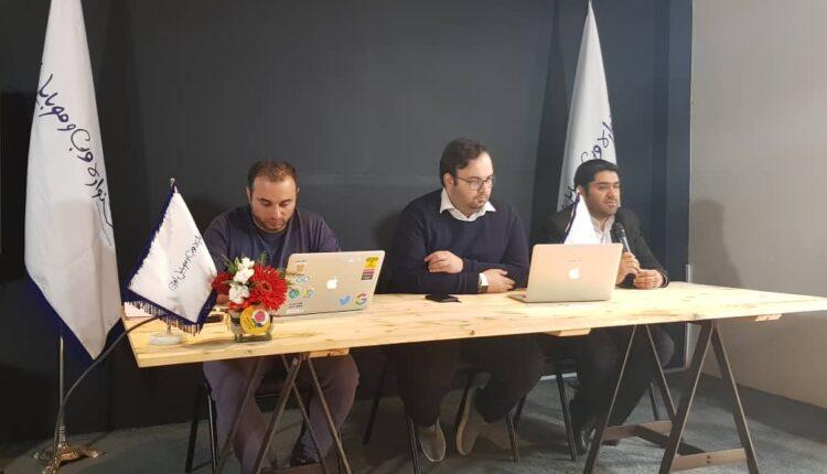 از مسولیت اجتماعی جشنواره وب و موبایل تا توجه به بازخوردها در رابطه با داوری در سال آینده