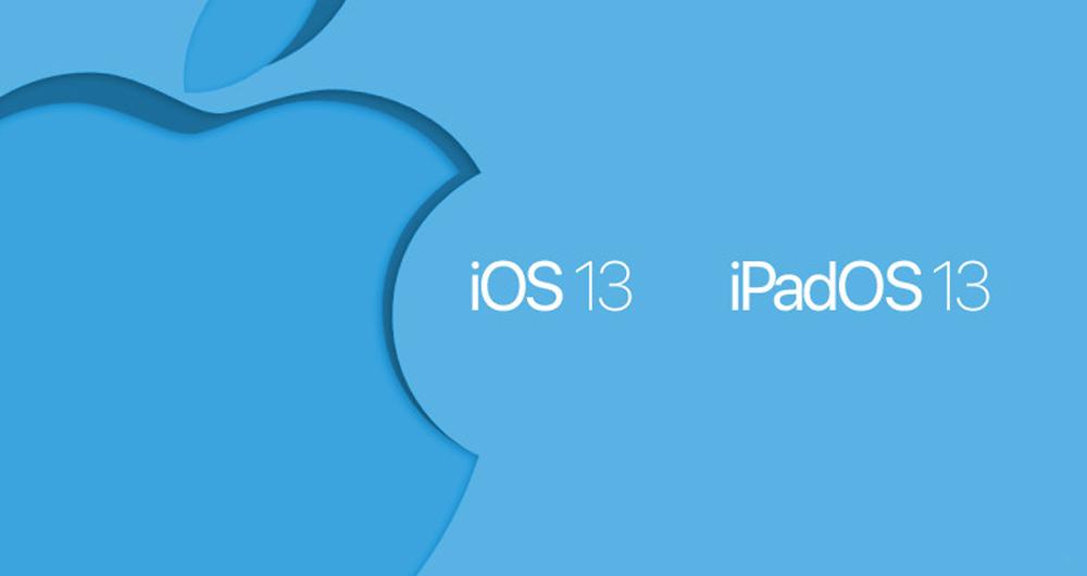 ویژگی بازیابی OS اینترنتی به سیستم عامل iOS اضافه می شود
