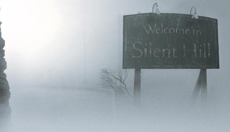 جدیدترین نسخه فیلم Silent Hill در حال ساخت است