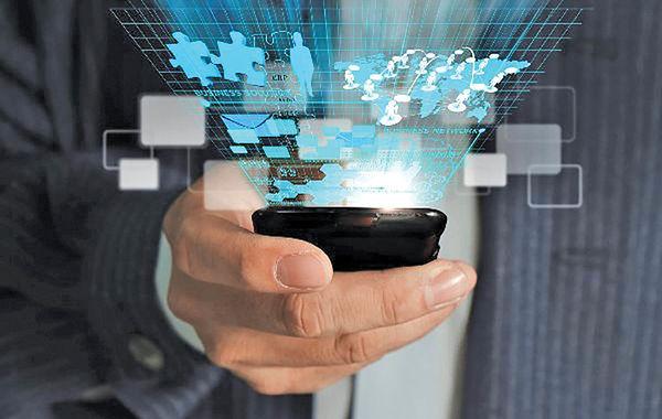 تسریع در روند تکمیل زیرساختهای دولت الکترونیک در بحران کرونا