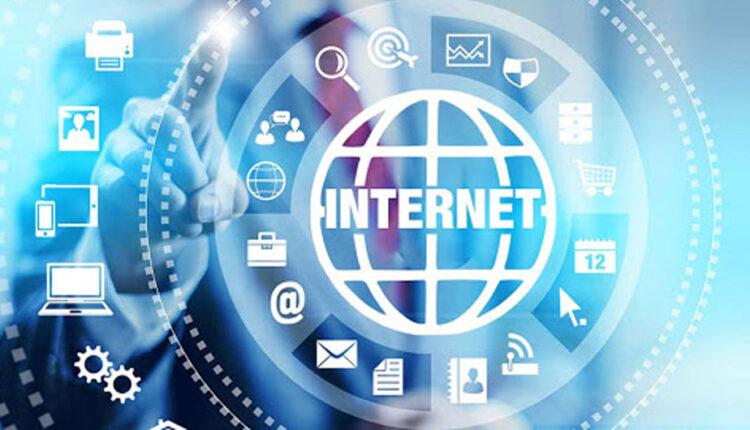 اینترنت موبایل در کدام کشورها پرسرعت تر است؟ جایگاه ایران کجاست؟