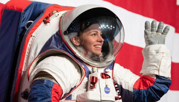 سازمان ناسا فراخوان جدیدی را جهت استخدام فضانوردان منتشر کرد