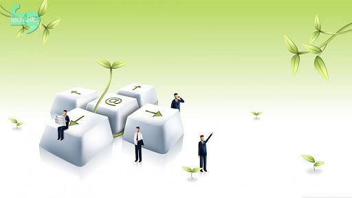 مصوبه دریافت مالیات از کسبوکارهای نوپا را حذف کنید