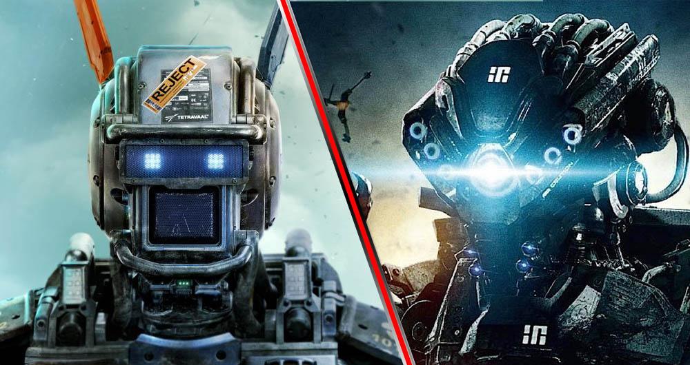 معرفی 7 فیلم تماشایی در حوزه رباتیک و هوش مصنوعی