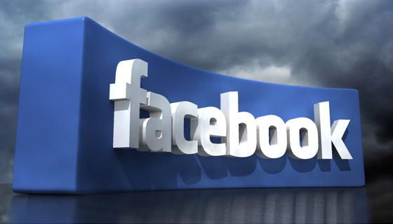 پاداش خاص فیس بوک به کارمندانش برای ادامه فعالیت در روزهای کرونایی!