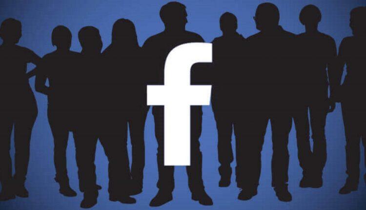 آموزش رهبران جوامع آن لاین توسط فیس بوک
