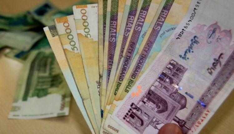 ممنوعیت پرداخت و دریافت پول در تمام شعب بانکی