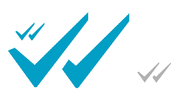 آموزش نحوه خواندن پیام ها در تلگرام بدون خوردن تیک دوم
