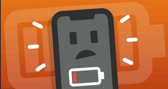 رایج ترین مشکلات نرم افزاری گوشی و چگونگی رفع یا جلوگیری از آنها