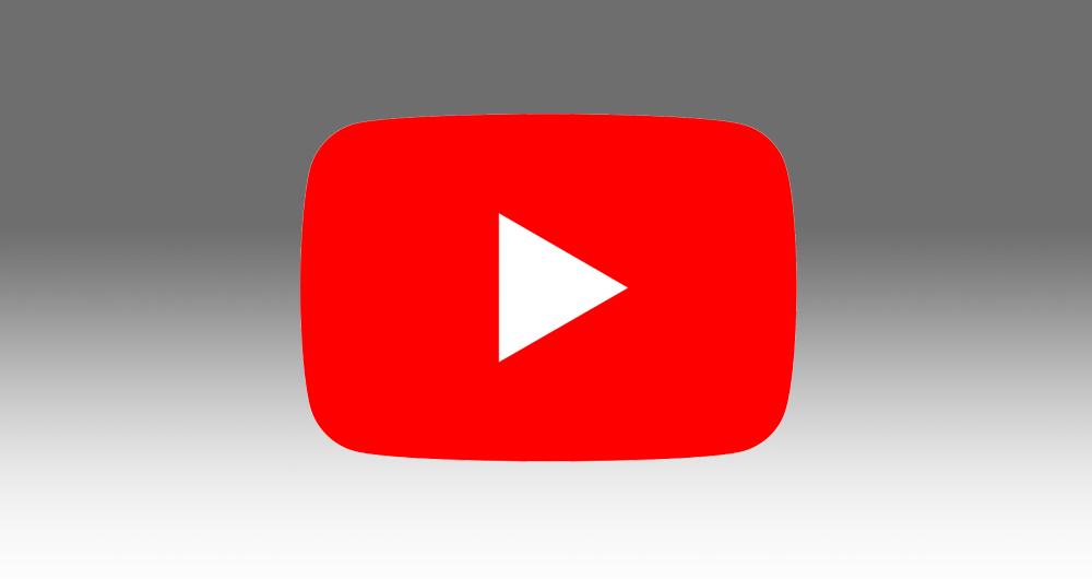 معرفی 6 کانال یوتیوب برای یادگیری ویرایش تصاویر