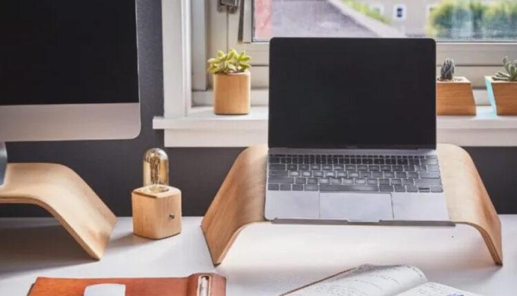 چند توصیه مهم برای کاربران مک هنگام کار در منزل